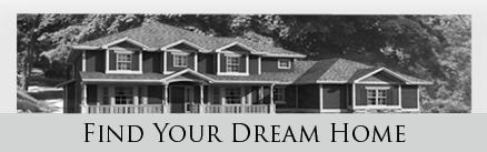 Find Your Dream Home, Wimal Augustine and Jesmine Wimalendran REALTOR