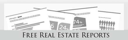 Free Real Estate Reports, Wimal Augustine and Jesmine Wimalendran REALTOR